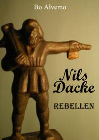 Nils Dacke rebellen - Bo Alvemo   Laserbodysculptingpittsburgh.com