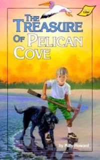 The Treasure of Pelican Cove