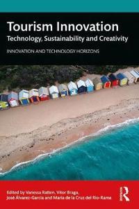Tourism Innovation