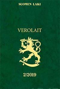 Verolait 2/2019