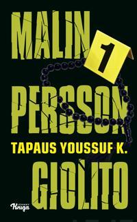 Tapaus Youssuf K.