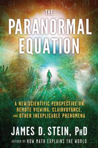 Paranormal Equation