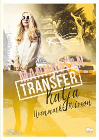 Manhattan Transfer - Katja Hvenmark-Nilsson | Laserbodysculptingpittsburgh.com