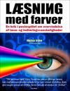 Læsning med farver