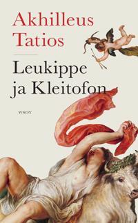 Leukippe ja Kleitofon