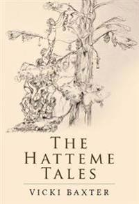 The Hatteme Tales