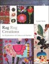 Rag Rug Creations