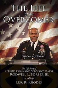 The Life of an Overcomer