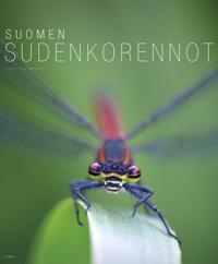 Suomen sudenkorennot