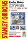 Cyprus, GibraltarMalta