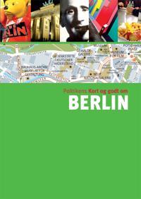Politikens Kort og godt om Berlin