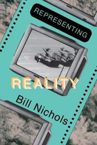 Representing Reality