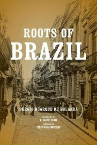 Roots of Brazil