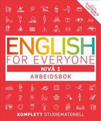 English for everyone - Thomas Booth pdf epub