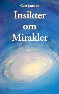 Insikter om mirakler