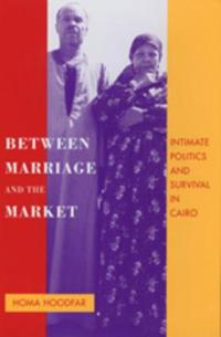 Between Marriage and the Market