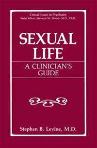 Sexual Life