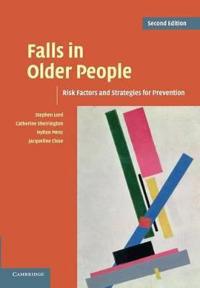 Falls in Older People