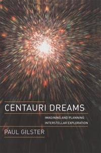 Centauri Dreams