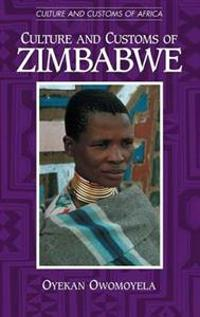 Culture and Customs of Zimbabwe