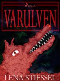 VARULVEN - VERSALER