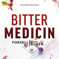 Bitter medicin