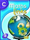 MathsLinks: 2: Y8 Students' Book C