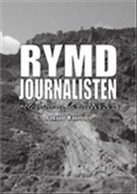 Rymdjournalisten och andra berättelser