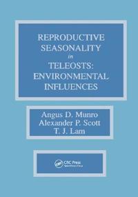 Reproductive Seasonality in Teleosts