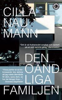 Den oändliga familjen - Cilla Naumann | Laserbodysculptingpittsburgh.com