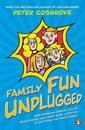 Family Fun Unplugged