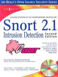Snort 2.1