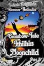 Crossbow-Isle: Ithilhin Moonchild Part 3