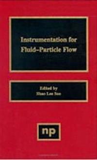 Instrumentation for Fluid-Particle Flow