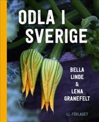 Odla i Sverige