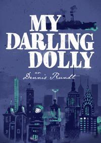 My Darling Dolly