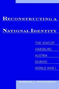 Reconstructing National Identity