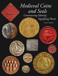 Medieval Coins and Seals