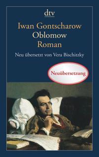 Oblomow