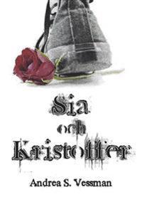 Sia och Kristoffer