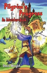 Pilgrims Progress