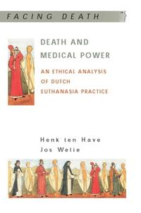 Death And Medical Power