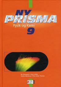 Ny Prisma 9