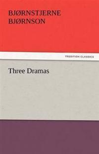 Three Dramas