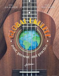 Global Ukulele