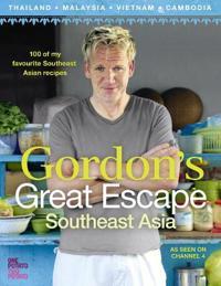 Gordon Ramsay Quick &; Delicious Gordon Ramsay Bok