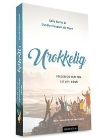 Urokkelig - Sally Burke, Cyndie Claypool De Neve pdf epub