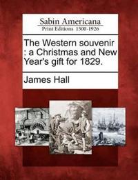 The Western Souvenir