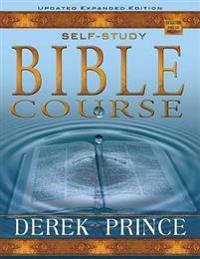 Self-Study Bible Course