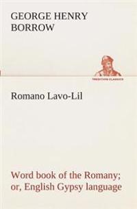 Romano LaVO-Lil
